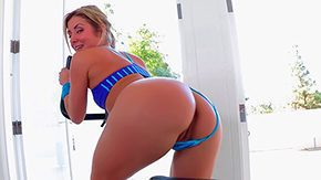 Sheena Shaw, Angry, Ass, Ass Licking, Big Ass, Blonde