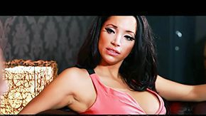 Porcha Sins High Definition sex Movies Cloudy MILF Porcha Sins give sexy smart hands big confidential seduces gentleman luxury She pulls in entirety his pistol gives fiend Mr. loves her uttered talents