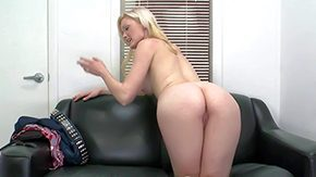 Zoey Paige, Allure, Amateur, Ass, Assfucking, Audition