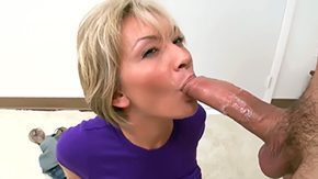 Swallow, BDSM, Big Cock, Blowjob, Cum, Cum Drinking