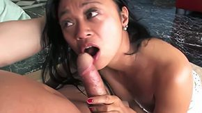 Lucky Starr, Asian, Asian Granny, Asian Mature, Asian Old and Young, Ass