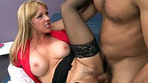 Milf Throat, Aunt, Ball Licking, Banging, Bend Over, Bitch