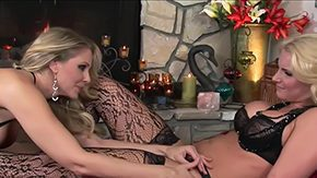 Phoenix Marie, Dirty, High Definition, Lesbian