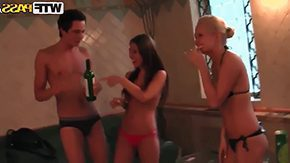 Hard Sex, Babe, Banging, Big Cock, Big Pussy, Big Tits