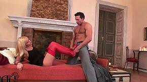 Nylon Feet, Ass, Ass Licking, Ass Worship, Assfucking, Big Ass