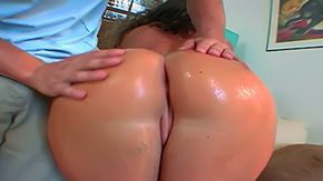 Fat Anal, Ass, Ass To Mouth, Assfucking, Babe, Beauty
