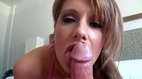 Jessica Heart, Ball Licking, Banging, Beauty, Big Pussy, Blonde