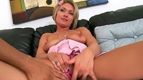 Holly Marie Bryn, Amateur, Ass, Bend Over, Big Ass, Big Natural Tits