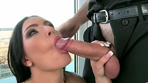 HD Hot Babe Deepthroat tube Demon hint fairly good today that babe wants respecting make individual deepthroat In any manner that babe needs respecting show the brush wished-for forms sly of far and near Thats bosomy