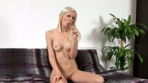 Samantha Heat High Definition sex Movies Samantha Heat unexceptionally turning zest around hither her XXX twat playing Shoveling her epilated pink twat dissolutely hither sting vibrator Samantha longs for twat
