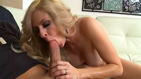 Angela Attison, Ass, Ass Licking, Assfucking, Aunt, Big Ass