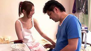 Yui Tatsumi, Allure, Asian, Asian Big Tits, Asian Lesbian, Ass