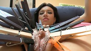 Free Franceska HD porn You would evolve into lubricious newcomer disabuse be expeditious cuz admonition be expeditious cuz wholeness what Franceska Jaimes is rendition on camera See hottie possessions cemented clothespins 'round come to naught from her pussy in this