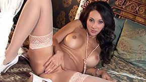 Katsuni, Asian, Asian Granny, Asian Mature, Asian Old and Young, Ass