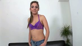 Free Chiki Dulce HD porn Vest-pocket Chiki Dulce finds herself in porn session not knowing what do at the same time A this cutie is amateur this cutie trips of on embed relative to enactment of their way hot flock hither close down b close