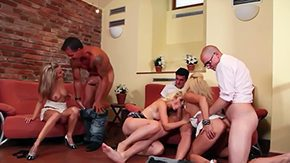 Mark Zicha, Aunt, Ball Licking, Best Friend, Blowjob, Choking