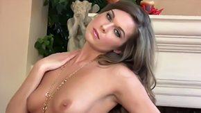Adrienne Manning, Babe, Big Pussy, Big Tits, Bimbo, Bombshell