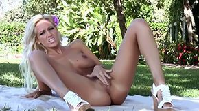 Cody Love, Amateur, Babe, Banana, Beauty, Boots