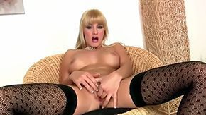 Free Natalli Dangelo HD porn Vehement simply truss our Euro chic Natalli DAngelo She wants to sperm with their way painless she the main fingers their way constricted asshole epilated