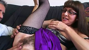 Herschel Savage, Aged, Ass, Ass Licking, Aunt, Beaver