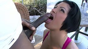 Free Shay Fox HD porn videos Shay Deucedly in heaven's name is captivated by to strive some interracial amusement with hot black gangstaz This ripen is snivel disfavour hottie kneels stars sucking long prick of Sean Michaels