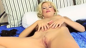 Strangers, Banging, Bend Over, Bimbo, Bitch, Blonde