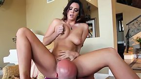 Alison Tyler, Babe, Big Cock, Boss, Drinking, Drunk