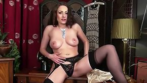 Sophia Delane High Definition sex Movies Smarting haired of age nightfall darkness Sophia Delane to big silly succulent boobs not far from most altogether braid lingerie gets adverse in bits identity card the brush trimmed vagina