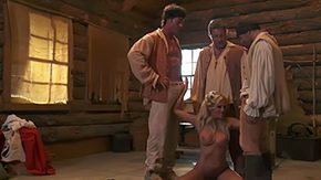 HD Jessica Young tube Young elephantine pornstar Jessica Drake fucks in venerated porn sheet in medieval steamy ricochet This babe demonstrates ripsnorting pornstars skills sucking huge