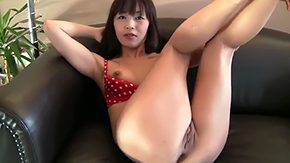 Marica Hase, 18 19 Teens, Amateur, Asian, Asian Amateur, Asian Teen