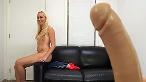 Ashley Stone, Ass, Audition, Babe, Beaver, Behind The Scenes