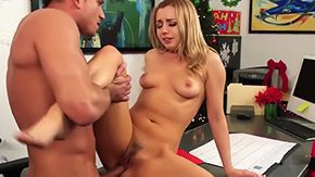 Bailey Belle, 10 Inch, Allure, Big Cock, Blonde, Drilled