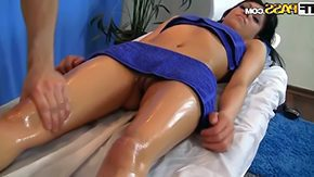 Massage Young, Ass, Ass Licking, Assfucking, Ball Licking, Barely Legal