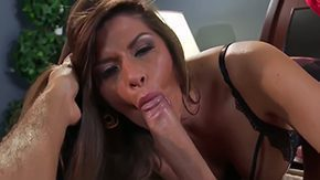Madelyn Marie, Adultery, Ass, Ass Licking, Assfucking, Ball Licking