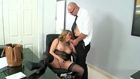 Free Kat Krown HD porn videos Jmac fucks Kat Krown like real master in this eppy she loves that She sucks his prick makes it so hard for her tight cookie This eppy can give real