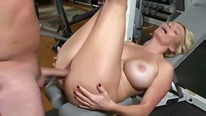 Milk Cock, Amateur, Ass, Assfucking, Audition, Backroom