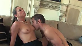 Amanda Blow, Adultery, Ass, Assfucking, Aunt, Big Ass