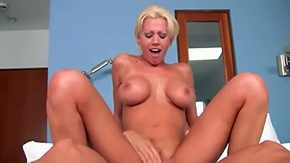 Nick Manning, Assfucking, Banging, Bend Over, Best Friend, Big Ass