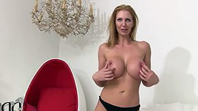 HD Leigh Darby Sex Tube Blond Leigh Darby slips off clothes out of her black lingerie exposing her sexy body She sits down spreads her delicious legs this time fingering her bald
