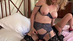 Free Rachel Steele HD porn Experienced sexy MILF lezzies Nina Hartley Rachel Steele with loaded fake boobs bouncing gazoos within lingerie make out relish several other within act of sexual procreation within