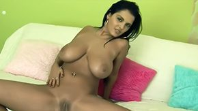 Jasmine Black, Ass, Assfucking, Big Ass, Big Natural Tits, Big Nipples