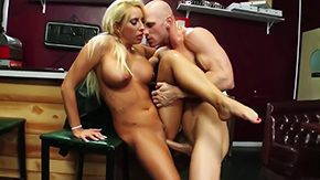 Brooke Fox HD porn tube Big tits Brooke Fox is having cool fuck with Bald big cocked anybody Johnny Sins She gonna spread legs wide before getting lads fitments into