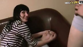 French Amateur, Amateur, Angry, Blowjob, Coed, Cute