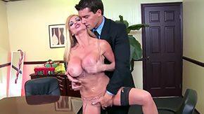 Taylor Wane, Aged, Assfucking, Big Natural Tits, Big Nipples, Big Pussy