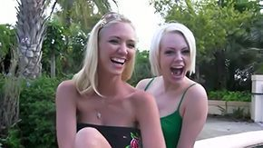 HD Molly Madison Sex Tube Madison Mason Molly Cavalli spend day with our cameras chasing 'em everywhere they go are such nice example of what lesbian girls should gaze like behave