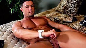Jerking, High Definition, Jerking, Masturbation, Penis