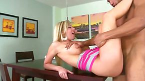 Changing Room, Amateur, Ass, Assfucking, Bend Over, Big Ass