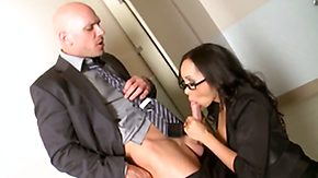 Katsuni, Adorable, Allure, Anal, Ass, Ass Licking