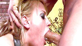 Anal Finger, Anal, Anal Finger, Ass, Ass Licking, Ass To Mouth