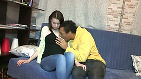 Interracial Teen, 18 19 Teens, Amateur, Barely Legal, Black, Black Old and Young
